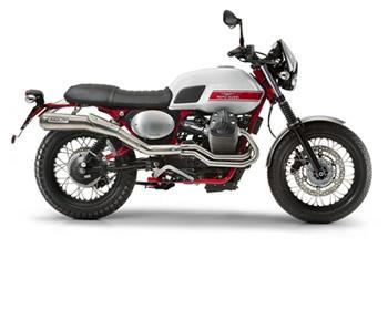 POMPA BENZINA CARBURANTE TIPO ORIGINALE Moto Guzzi California 1100 i.e Jackal